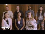 DCappella - How Far I'll Go (Official Video)-2
