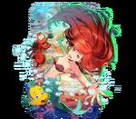 DSS Ariel