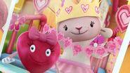 Doc-McStuffins-Season-1-Episode-25-My-Huggy-Valentine--Dusty-Bear