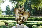 Dumbo-fab-50-Magic-Kingdom-7106-3923889