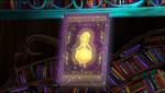 FR The Tale of Princess Sofia book