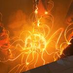 Fire Across the Galaxy Concept Art 06.jpg