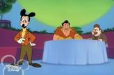 Gaston&LeFouLaughAtMortimer