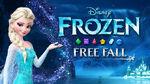 Infinity-Frozen-FreeFall-520x292UK