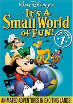 It's a Small World of Fun Volume 1.jpg