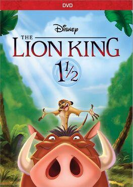 LionKing1andAHalf 2017 DVD.jpg