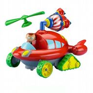 Little Einsteins Toys (9)