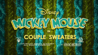 Mickey Mouse Couple's Sweaters title card.png