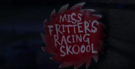 Miss Fritters Racing Skoool - Card.png