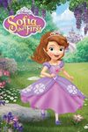 New Sofia the First poster