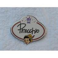 Pinocname