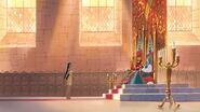 Pocahontas2-disneyscreencaps.com-7028