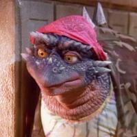 Spike Disney Wiki Fandom Dinosaurio es una idea nacida en 1988 cuando el creador de efectos especiales phil tippett le propuso a paul verhoeven llevar a la pantalla un guión. spike disney wiki fandom