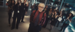 Stanleeironman2cameo