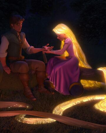 Healing Incantation Disney Wiki Fandom Academia is the easiest way to share papers with millions of people across the world for free. healing incantation disney wiki fandom