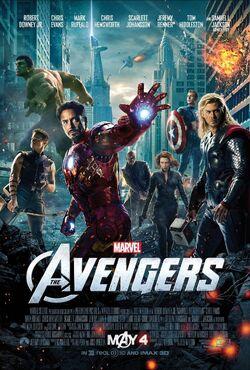 The Avengers poster2.jpg