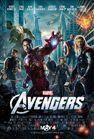 The Avengers poster2