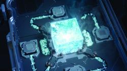 The Tesseract.jpg