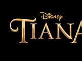 Tiana (TV series)