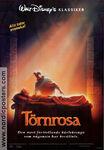 Tornrosa-92 1 orig