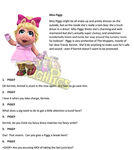 Toughpigs-muppet-babies-miss-piggy