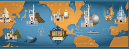 WaltDisneyParksandResortsMap.png