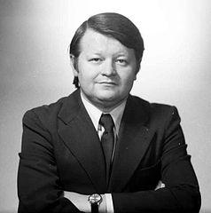 Jan Kociniak
