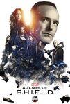 AOS Season 5 ABC Poster