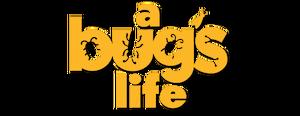 A Bug's Life logo.png