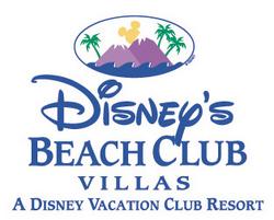 Beach Club Villas Color.png
