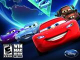 Cars 2 (video game)
