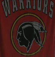 Eden Hall Warriors.jpg