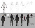 Empire Day Concept Art 05