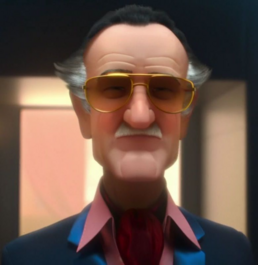Fred's Father.png