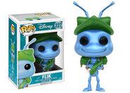 Funko Pop - A Bug's Life - Flik