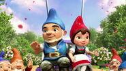 Gnomeo-juliet-disneyscreencaps.com-9079