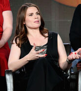 Hayley Atwell Winter TCA Tour15