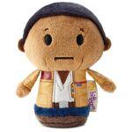 Itty Bittys Star Wars The Last Jedi Finn