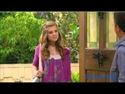 Jade (Good Luck Charlie).jpg
