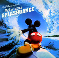 MickeyMouse-Splashdance-(1983)-CD-Cover-(1995)