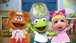 Muppet-babies-new-series