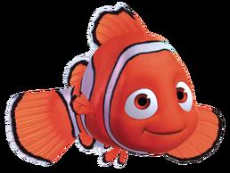 Nemo-FN.png