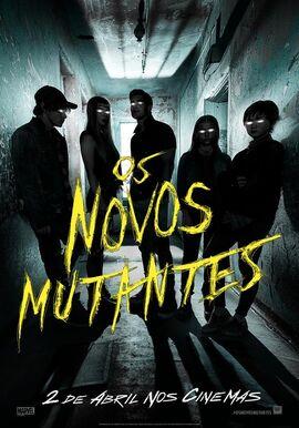 Os Novos Mutantes - Novo Pôster Nacional.jpg