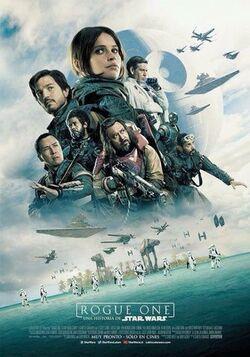 Rogue One - Spanish Poster 2.jpg