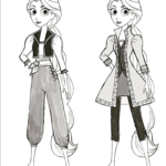 Tangled S2 concept 10
