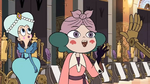 Total Eclipsa the Moon 11