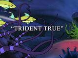 Trident True