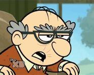Truthordaredevil grandpabuttowski