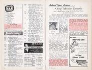 Tv forecast 12-23-1950 pg 4-5 640