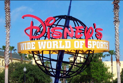 Espn Wide World Of Sports Disney Wiki Fandom
